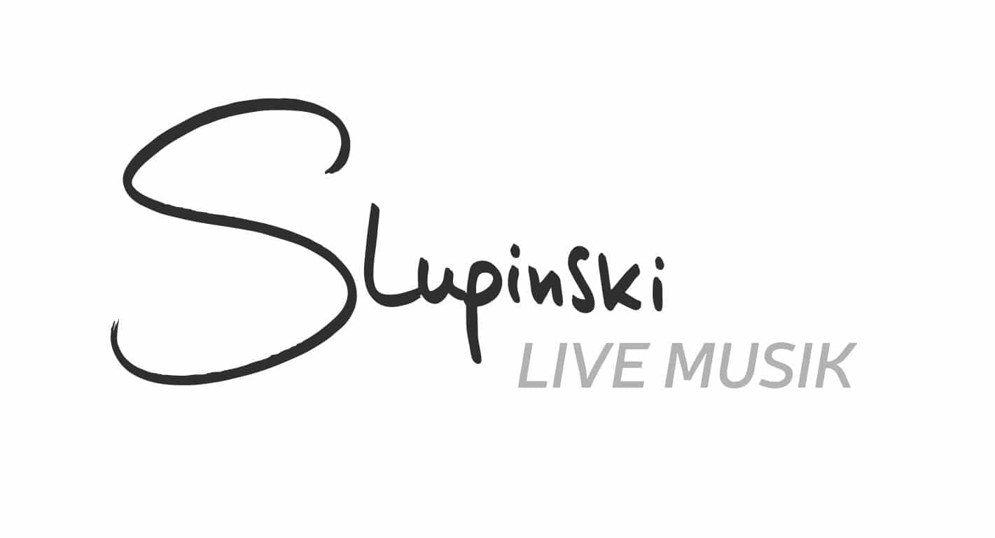 Musikagentur aus Berlin
