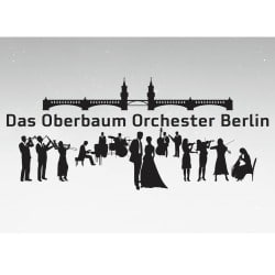 Orchester Berlin