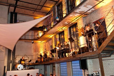 Coverband Berlin. Partyband Berlin. Showband Berlin. Musikband Berlin.