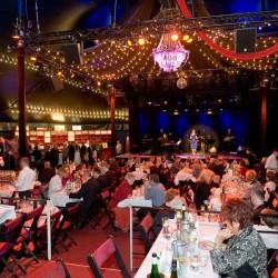 Galaband I Gala Band I Gala-Band