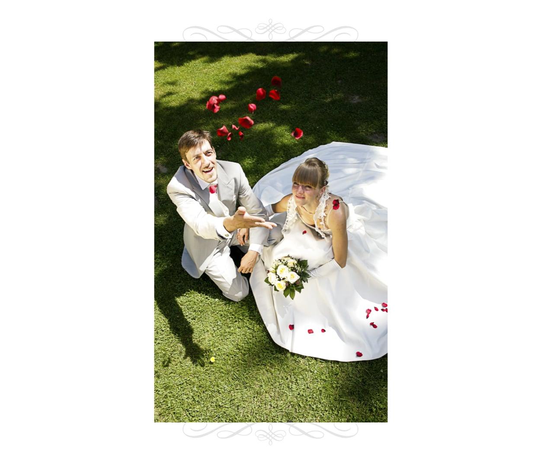 Hochzeitsgesang I Hochzeitsmusik I Hochzeitsband I Hochzeitssängerin I Hochzeitssänger I Berlin