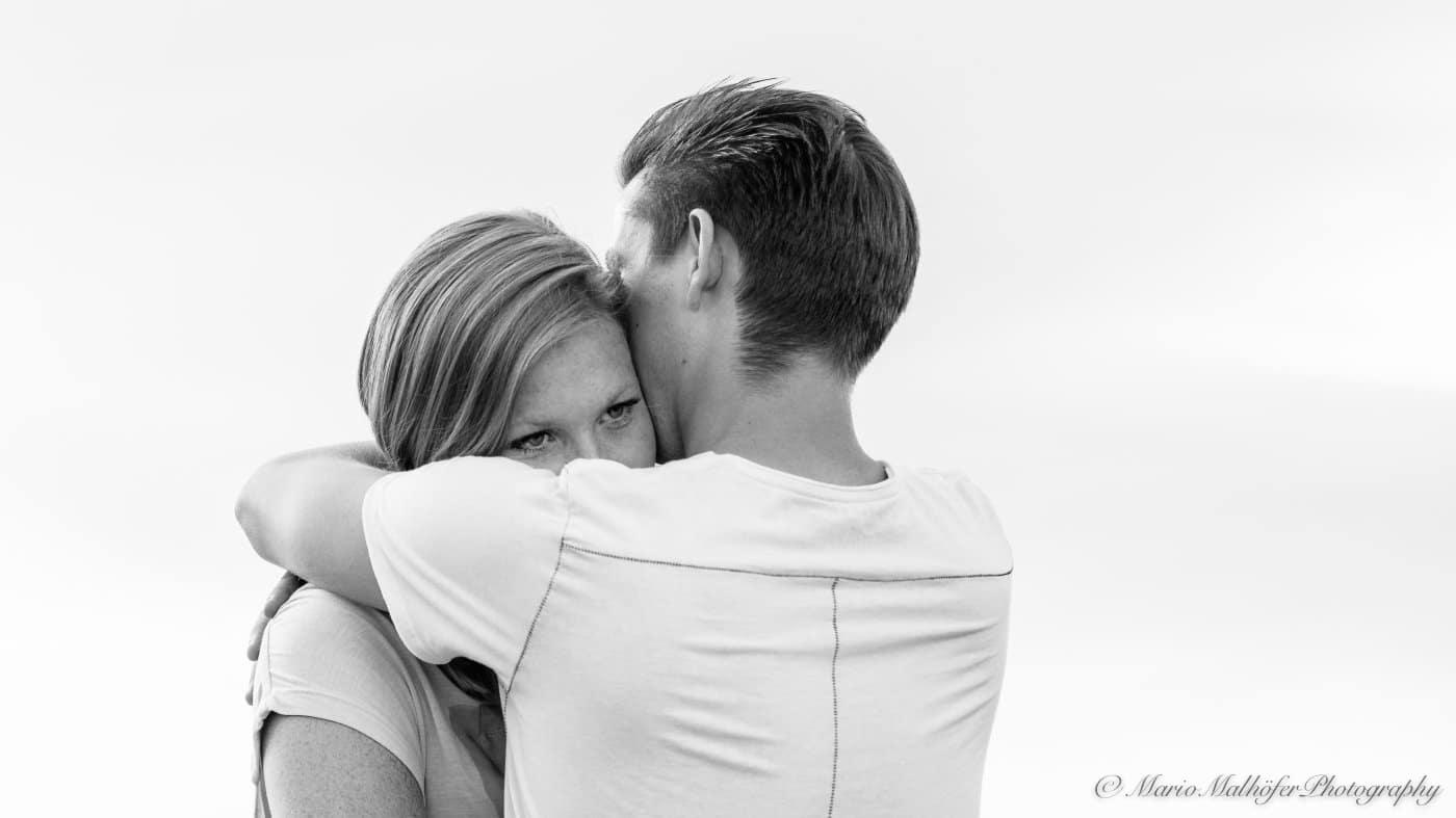 fotograf-dortmund-portrait-dortmund-mario-malhoefer-0627