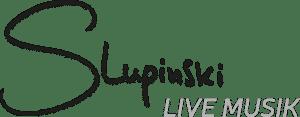 Slupinski Live Musik