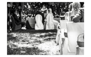 Buchen/mieten - Hochzeitssängerin - Hochzeitssänger - Hochzeitsmusik - Hochzeitsband